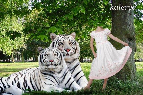 kalerya
